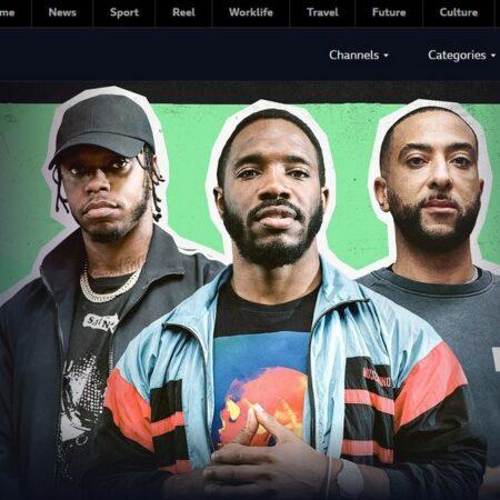 Kuinka katsella BBC: tä NordVPN: n avulla