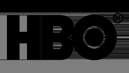 Katso Yhdysvaltojen HBO GO:ta NordVPN:n avulla