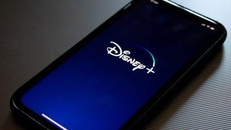 Kuinka suoratoistaa Disney + ja tallentaa sisältöä