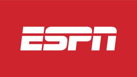 Tallenna ilmainen sisältö ESPN:ltä