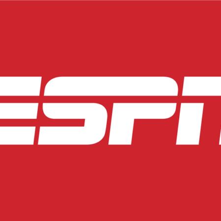 Käytä ESPN:ää ja katso urheilua VPN:n avulla