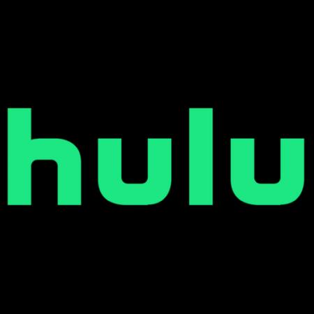 Kuinka ladata sisältöä Hulusta