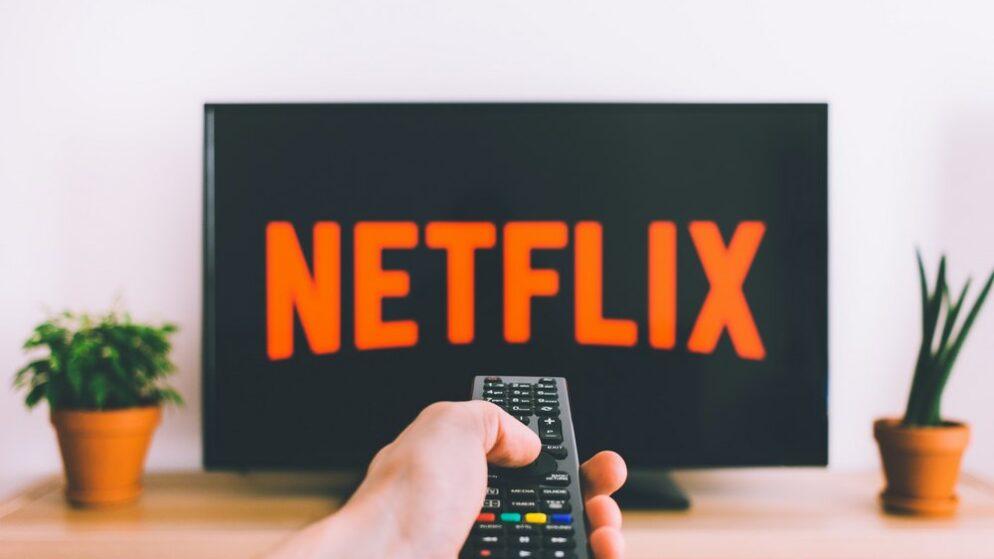 Kuinka katsella Yhdysvaltojen Netflixiä VPN:n avulla