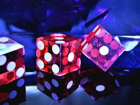 VPN'n käyttö ja turvallinen pelaaminen kasinoilla