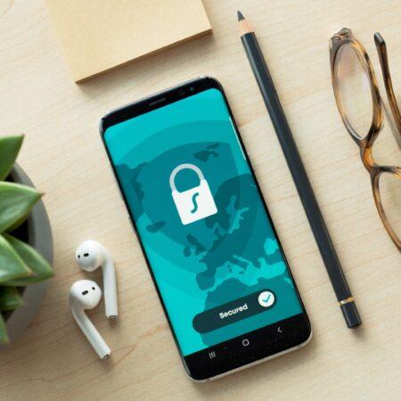 CyberGhost VPN – nopea ja turvallinen yhteys