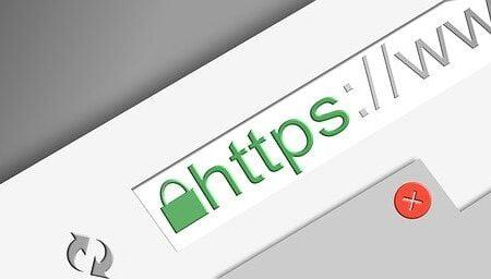 Salaa toimintasi verkossa Avast Secureline VPN –ohjelmiston avulla