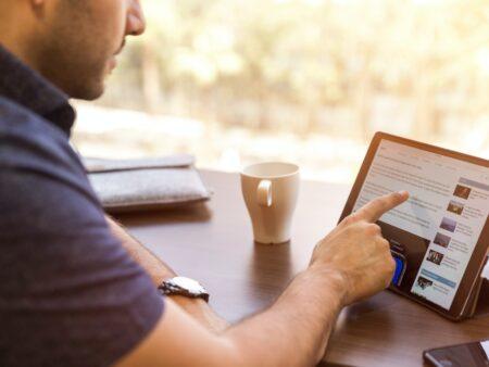 Miksi niin monet suosivat VPN palvelimien hankkimista?