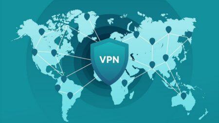 ExpressVPN on suosittu ja laadukas VPN-palvelu